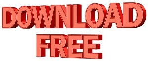There's plenty of free software for business and for individuals out there