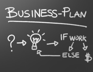 How to recognise potentially good business ideas