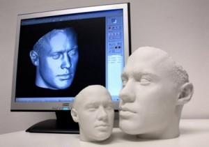 workplace technology predictions 3d printing